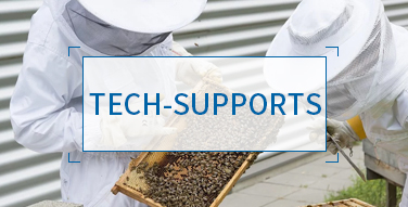 Tech-Supports